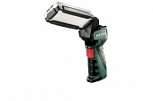 Фонарь Metabo PowerMaxx SLA LED 600369000